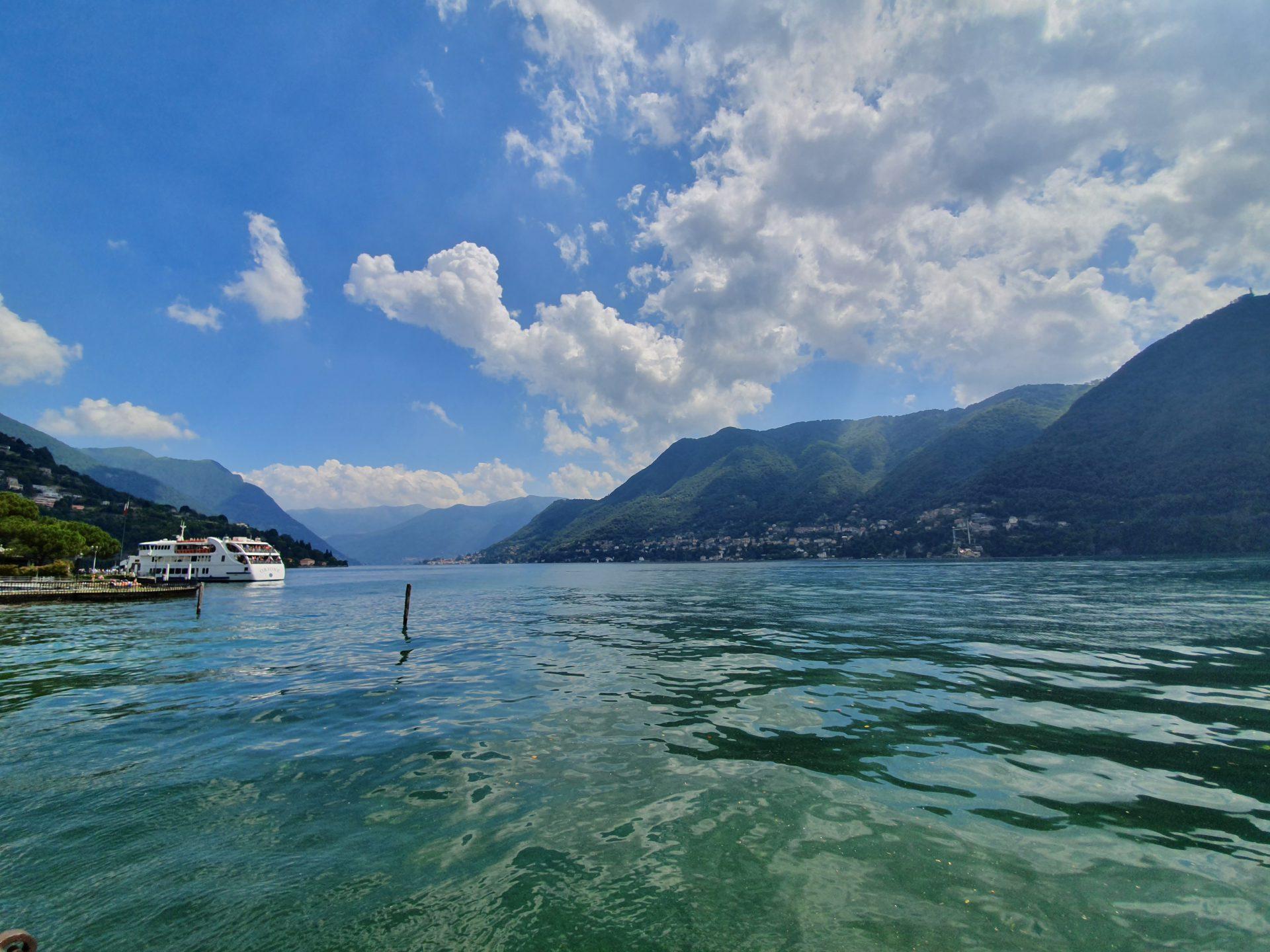 Cosa vedere a Cernobbio sul Lago di Como