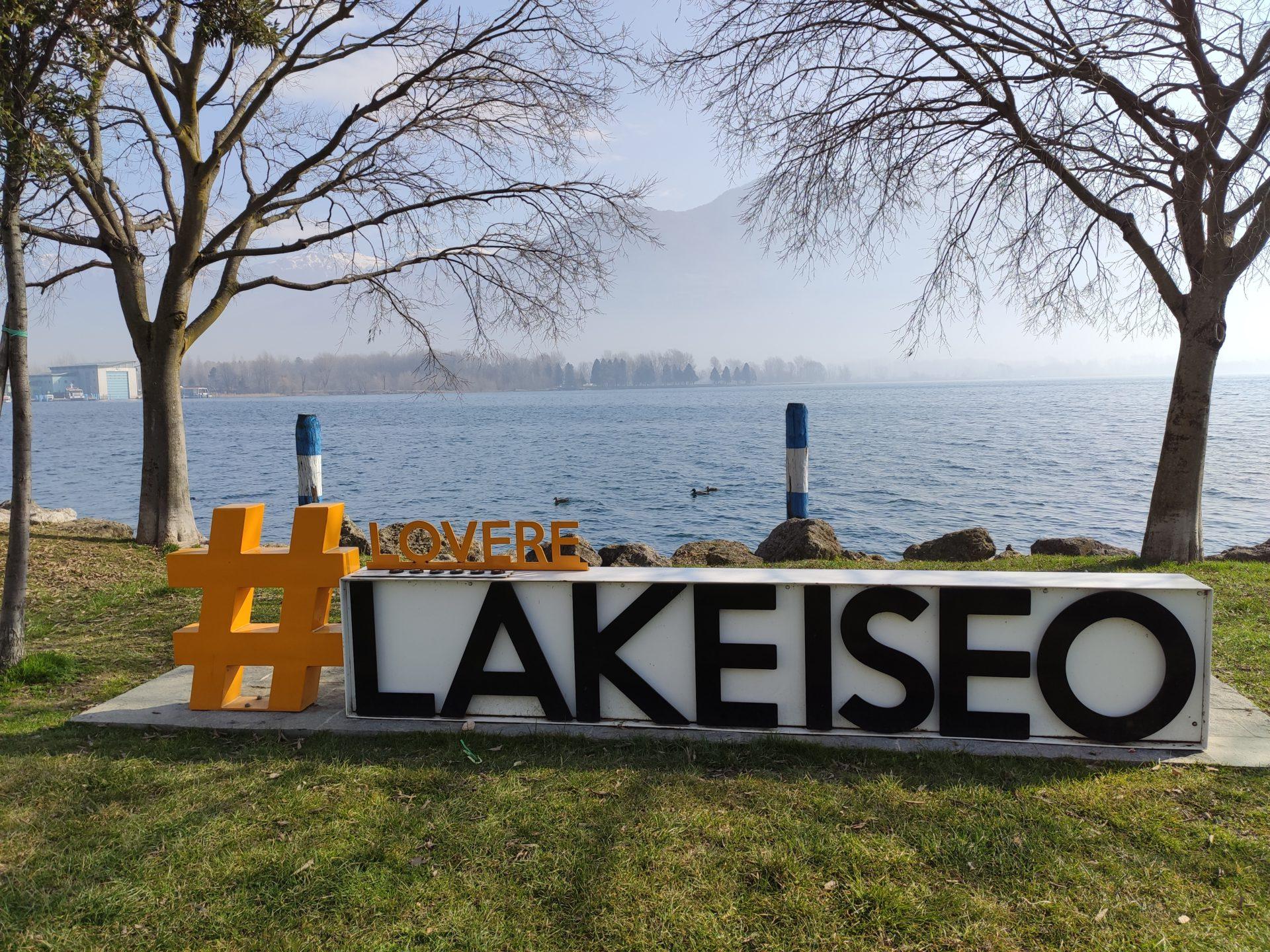 Cosa vedere a Lovere, sul Lago d''Iseo